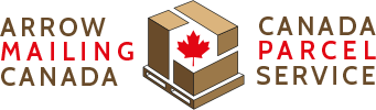 Mailing Canada